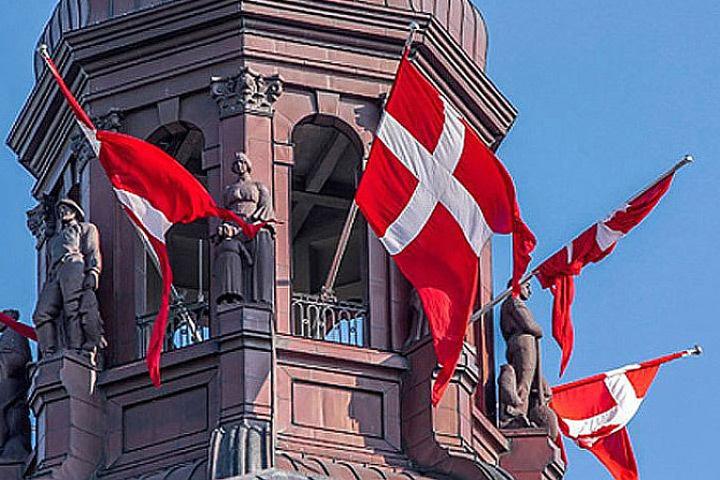 В Дании сформировано новое правительство. Фото: с сайта relax.wild-mistress.ru