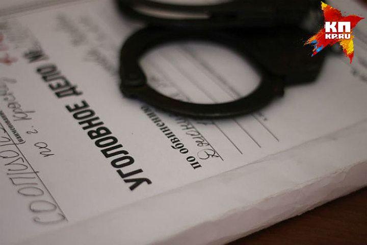 ВУдмуртии 19-летняя студентка пробовала похитить двухмесячного ребенка