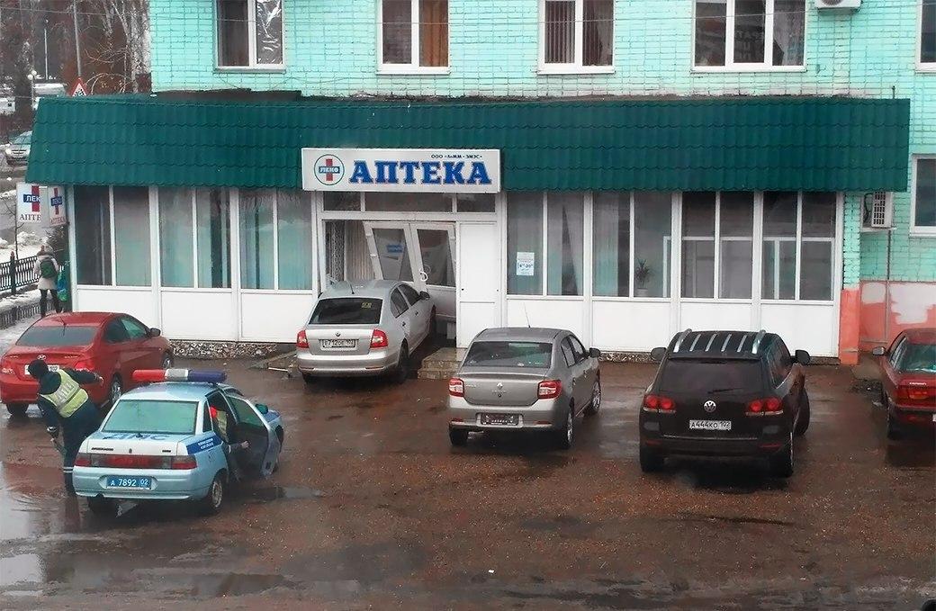 ВУфе средняя заработная плата напредприятих составила 38 тыс. руб.