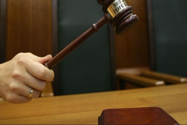 Адвокаты завили, что обжалуют решение суда первой инстанции в Апелляционной палате.
