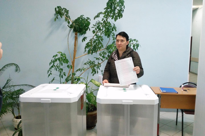 По исследованиям социологов жители Приднестровья определились за кого они будут голосовать 11 декабря.