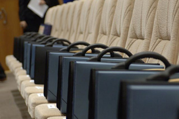 Павел Филип пообещал сократить число молдавских министерств и агентств на треть