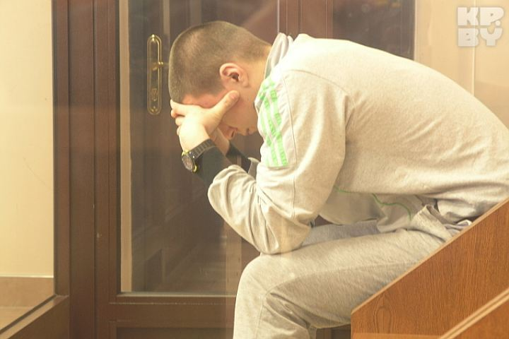 Третий смертный приговор привели в исполнение в Беларуси
