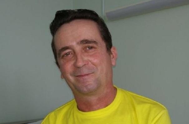Из клиники  вКрасноярске выписан 1-ый  больной  спересаженным сердцем