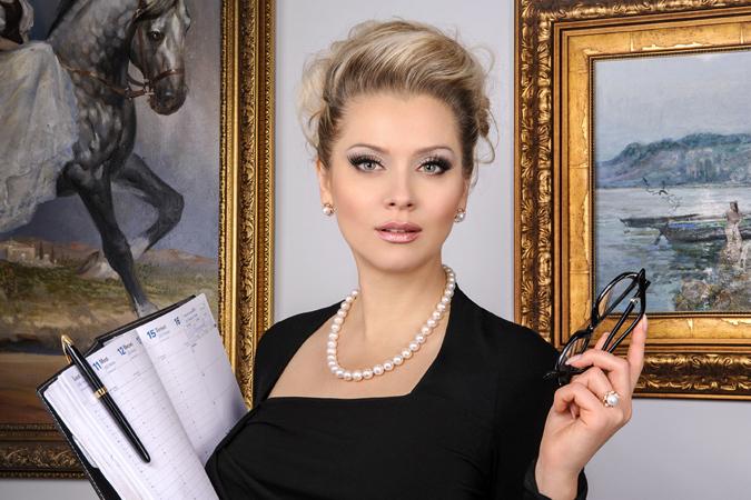 На чем можно больше заработать: на знании законов или на их незнании? Фото: пресс-служба Лены Лениной