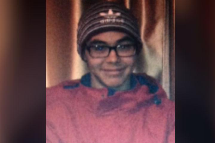 Работники милиции отыскали еще троих пропавших молодых людей изБашкортостана