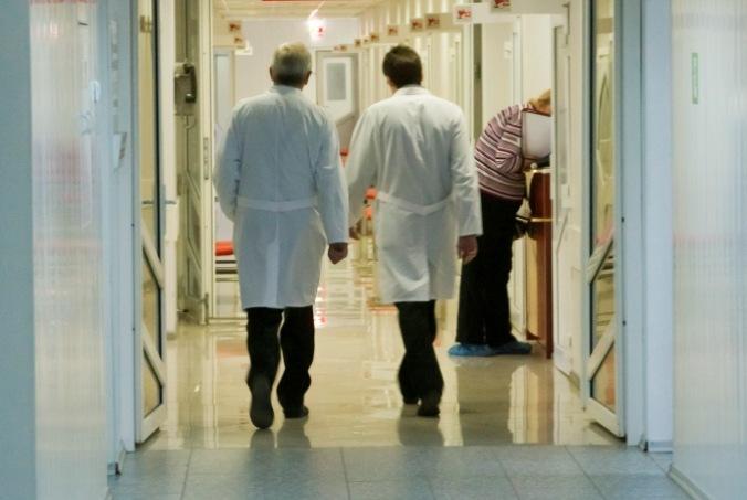 Свердловская область лидирует понарушениям при лечении ВИЧ— Вероника Скворцова