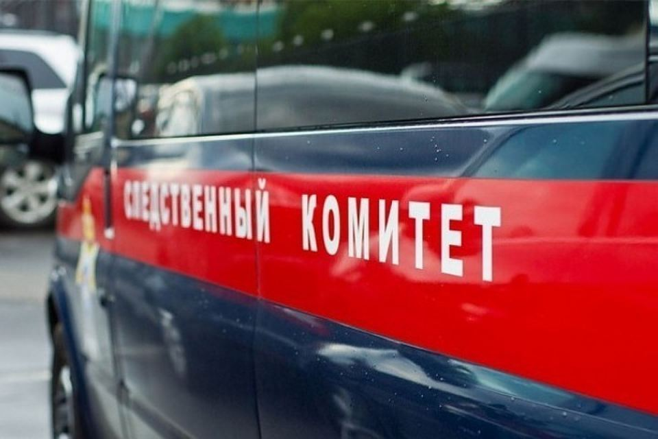 СКдопрашивает 18 полицейских поделу обизбиении мигранта вЛенобласти