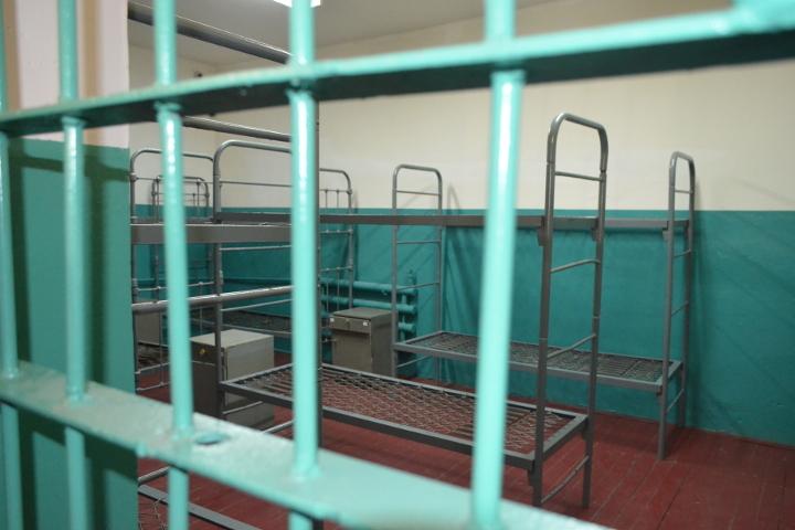 СКпроводит проверку пофакту смерти мужчины визоляторе вКурской области