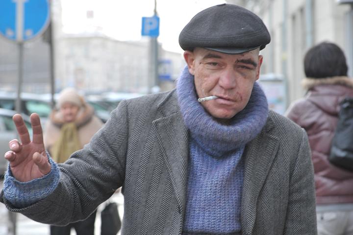 Заубийство друга осудят 36-летнего жителя Череповца
