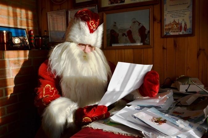ИзМинска вБеловежскую пущу начинает курсировать новогодний поезд