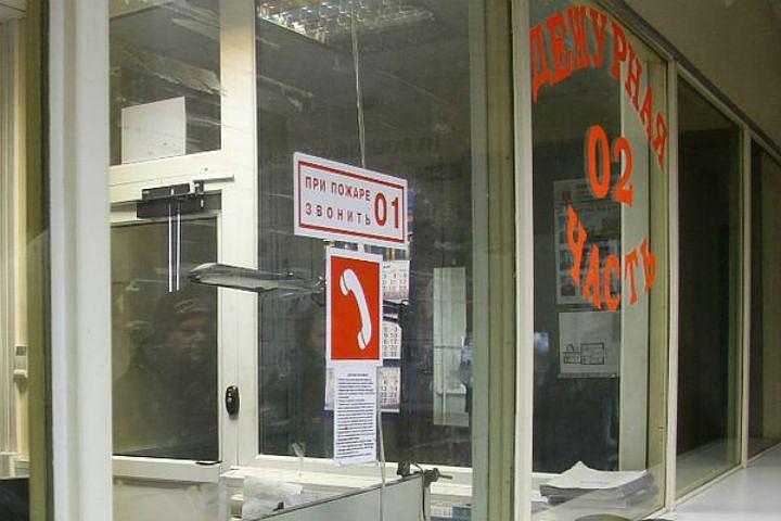Избанка наКондратьевском проспекте вПетербурге неизвестные украли 41 тысячу руб.