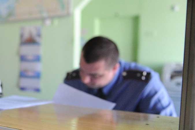 ВКраснодаре женщина ударила мужа ножом из-за ссоры обунитазе