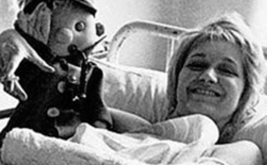 Скончалась легендарная стюардесса Весна Вулович, выжившая после взрыва самолета
