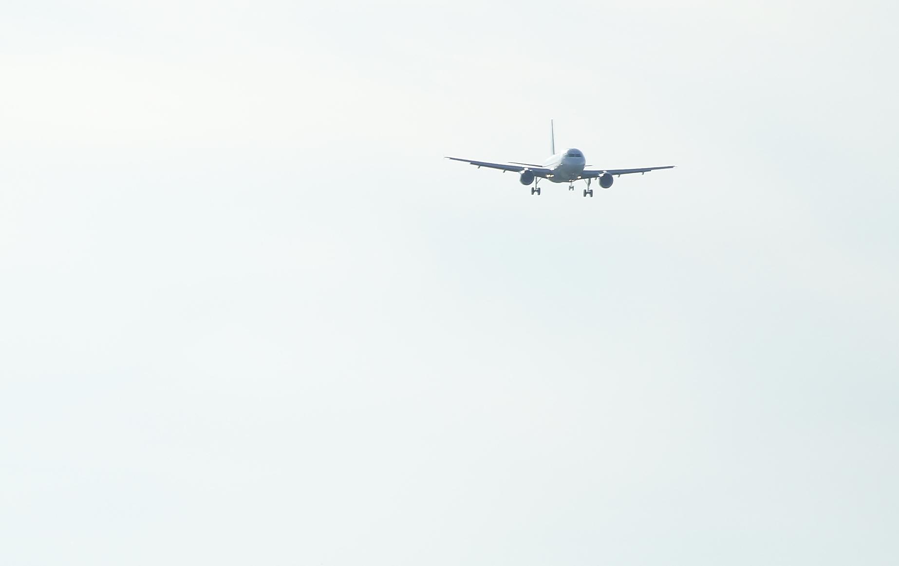 Русский военный самолет с91 пассажиром упал вЧерное море