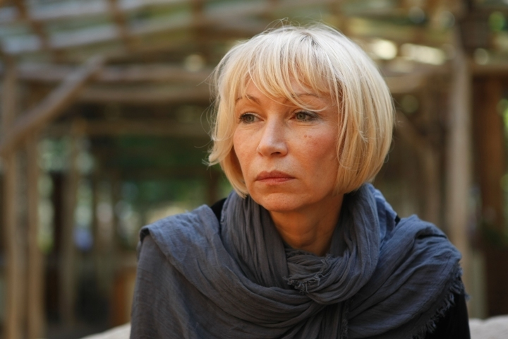 Вера Таривердиева: «Ябуду работать без зарплаты»