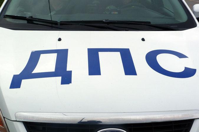 ВДТП натрассе Тюмень— Омск умер пассажир «Тойоты»