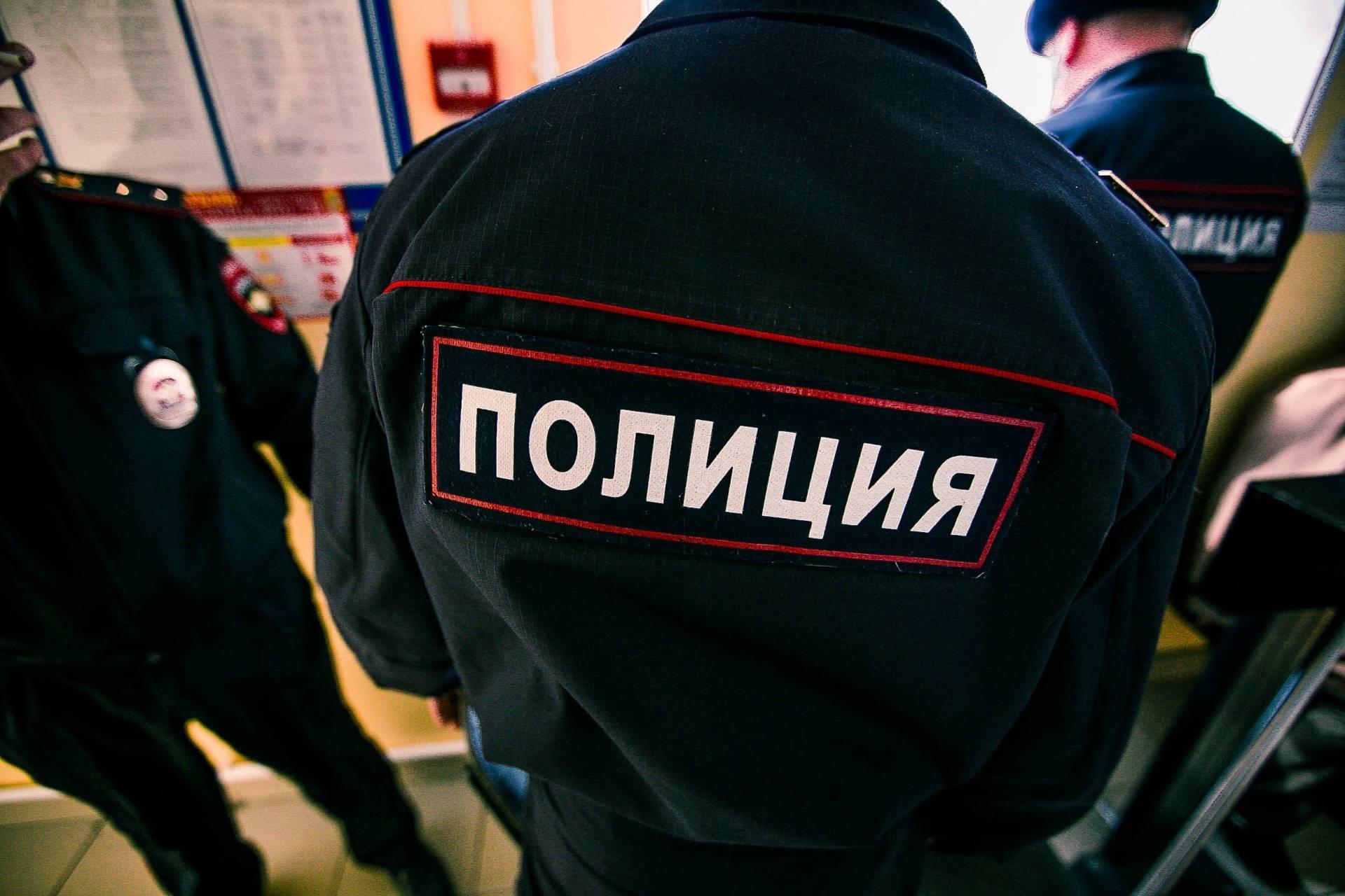 Фото - maykop-24.ru