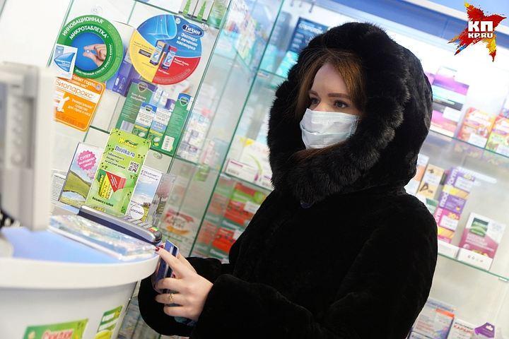 Ситуация сзаболеваемостью корью вСвердловской области стабилизировалась— Роспотребнадзор