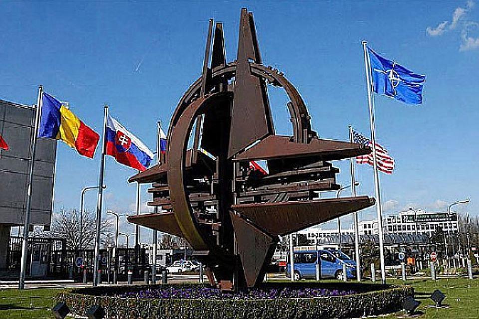 Число противников членства Суоми в НАТО уменьшилось.