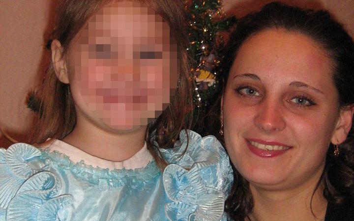 Ольге грозит до 15 лет тюрьмы