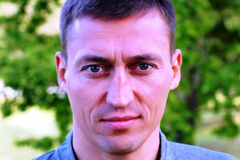Доклад Макларена не подтверждает вины Легкова иБелова— юрист