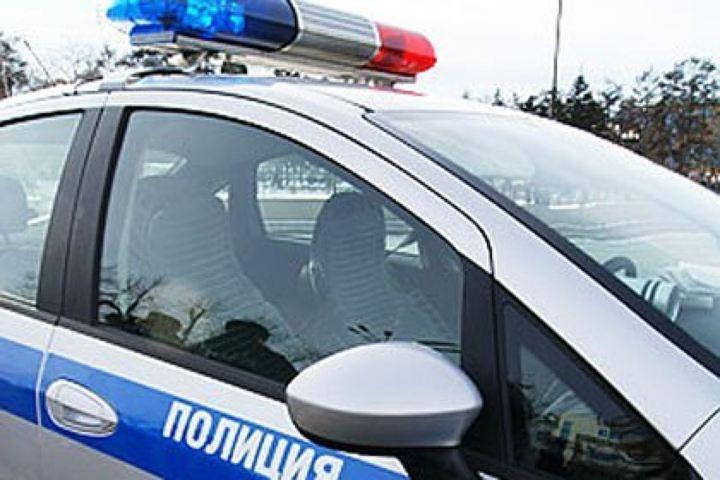 Портфель с22 миллионами руб. похитили изавтомобиля вцентре Иркутска