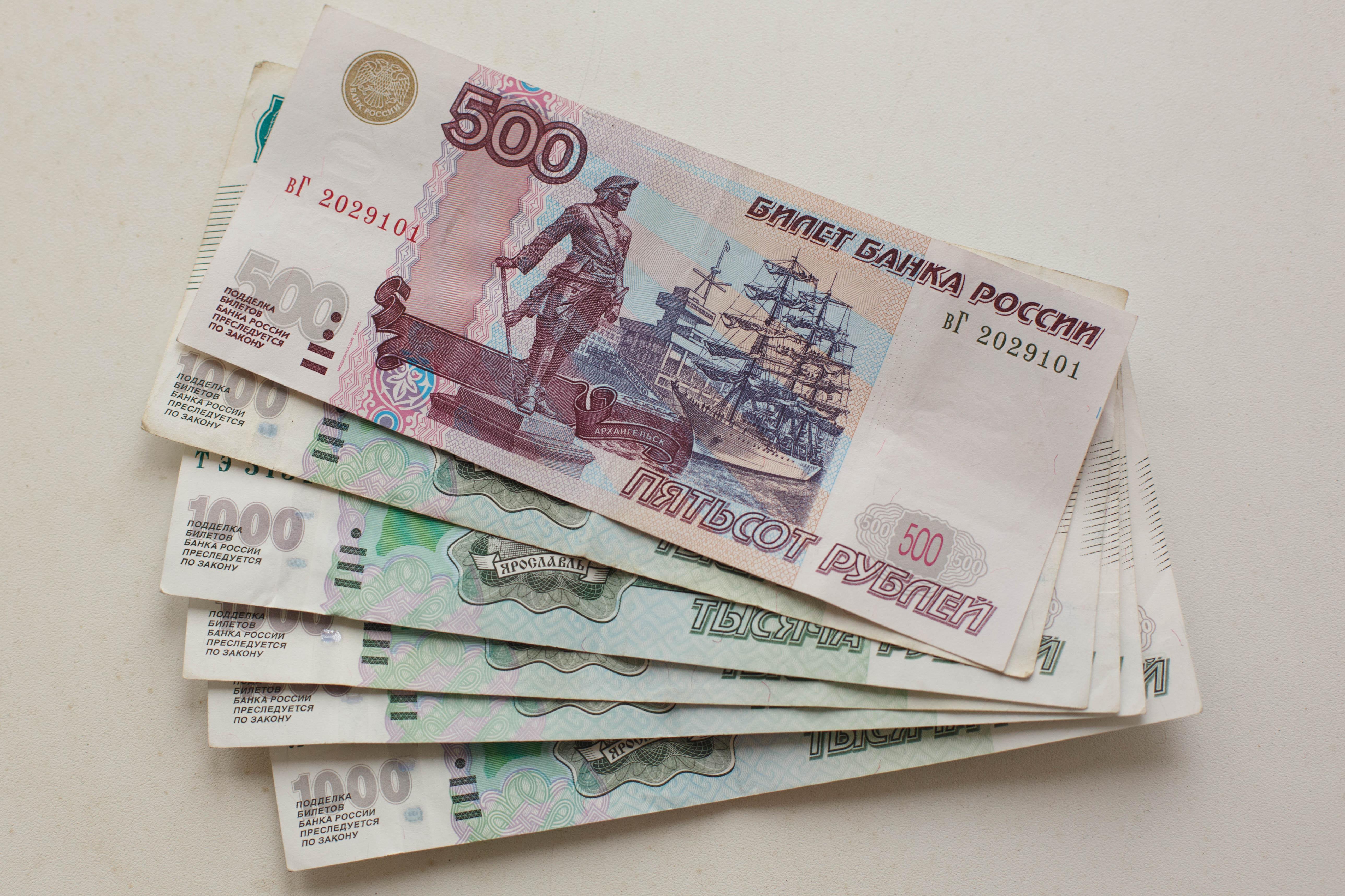 ВПетербурге страховой агент украла у компании 650 тыс., оформив себе страховку