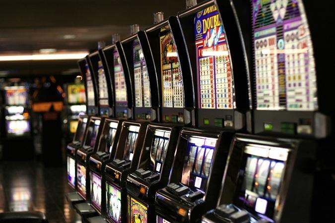ВКрасносельском районе Петербурга выявлено подпольное казино