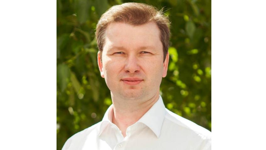 Евгений Родичкин назначен советником руководителя Удмуртии по задачам АПК