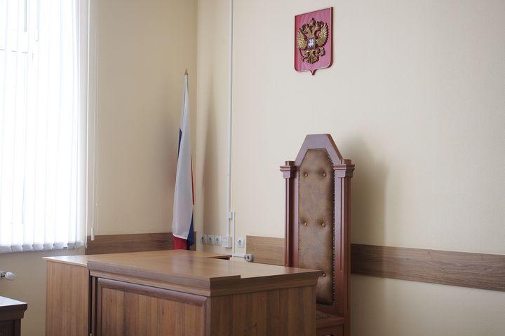 Гражданин Белёвского района застрелил незнакомца и реализовал его автомобиль— СКР