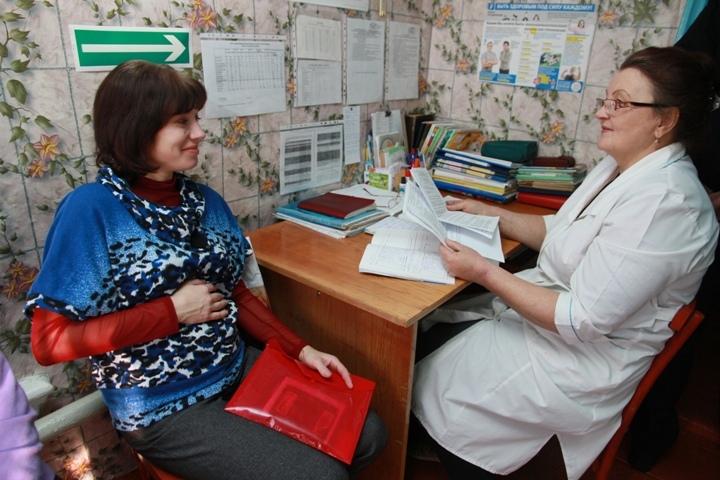 Граждан Пензенской области приглашают наДень онколога