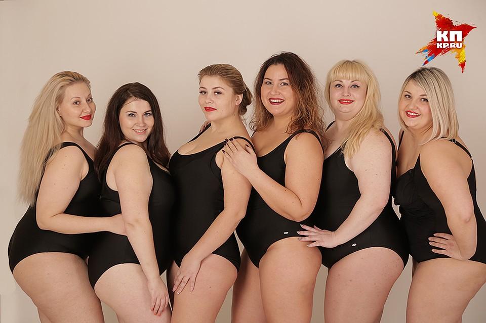 Красивые голые женщины 60 лет  Частное фото