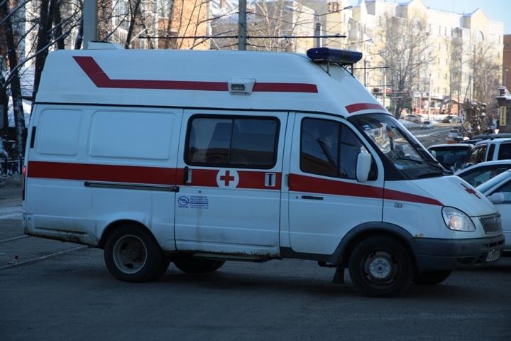 Наглавврача клиники Бодайбо завели уголовное дело