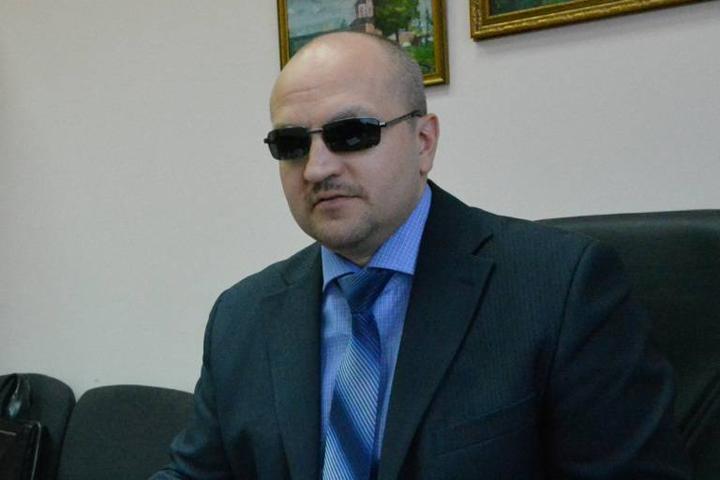 Экс-директор управления культуры Брянского района возглавит театр драмы