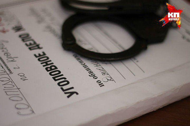 ВУдмуртии осудили 60-летнего юриста, передававшего осужденному наркотики