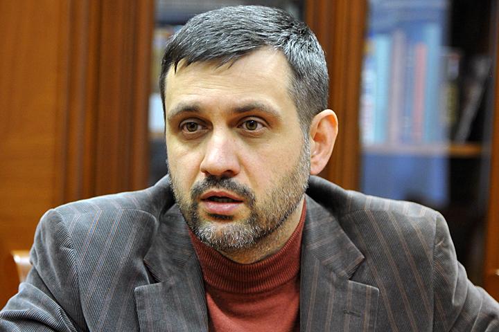 Владимир Легойда ответил на актуальные и всех волнующие вопросы