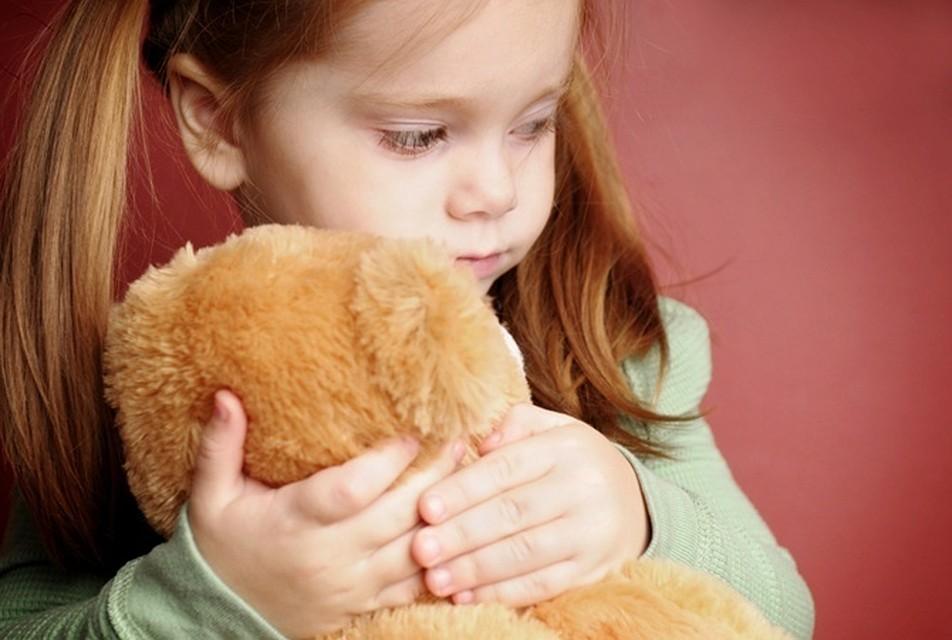 Лечение логоневроза у девочки 6 лет