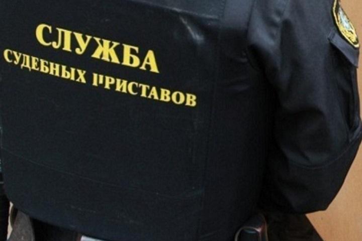 Утюменца задолги поалиментам арестовали джакузи, двери истоловое серебро