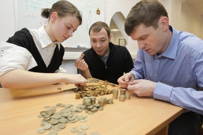 Заработной платы вкрае задекабрь увеличились неменее чем начетверть