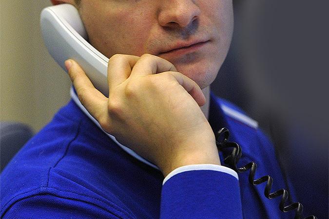 ВГеленджике попавшегося навзятке пристава подозревают в«удушении» бизнеса