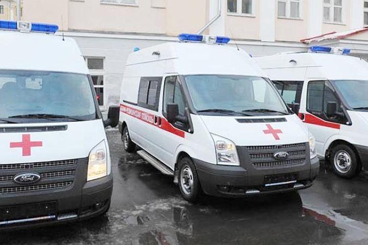 Стали известны детали ранения солдата-срочника изавтомата под Лугой