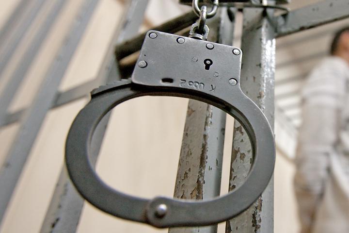 ВПетербурге наулице Брянцева украли коляску с8-месячным сыном