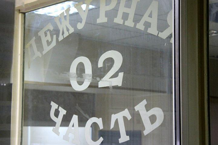 ВРостовской области задержали 47-летнего мужчину сосвертками марихуаны
