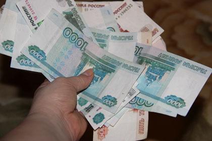 Надороги Смоленска хотят потратить 100 млн руб.