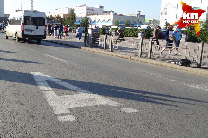 Втюменских автобусах вводят новые правила оплаты проезда