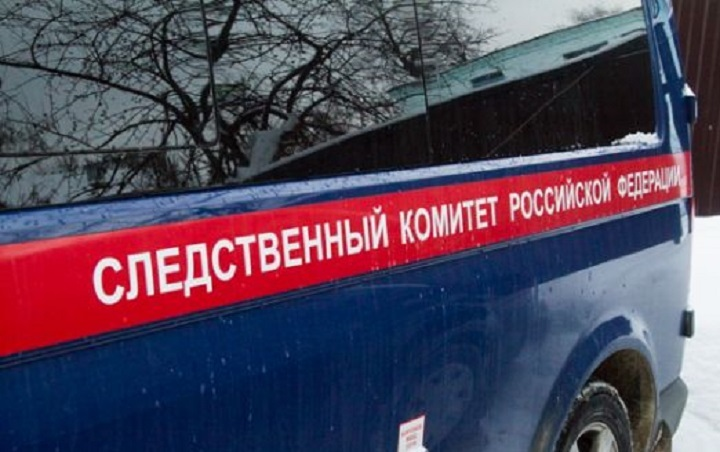 СКР узнает обстоятельства смерти мужчины напожаре поул.Дементьева