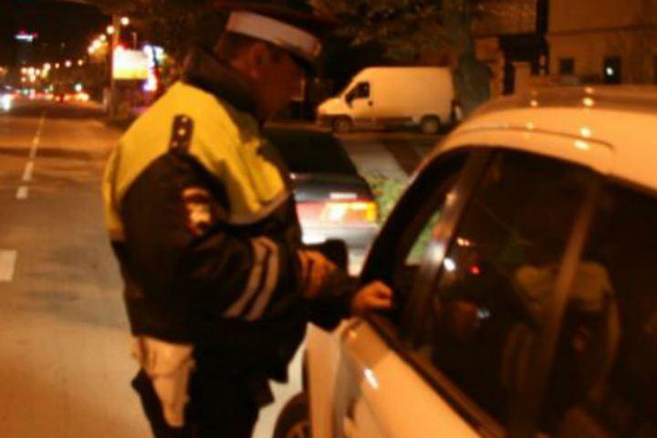 Мажор надорогой иномарке вРостове умышленно сбил полицейского