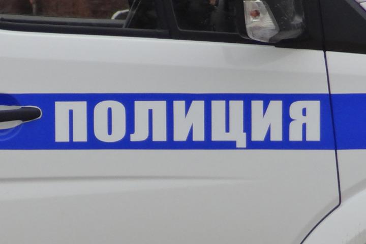 ВАвиагородке избили иранили 16-летнего подростка