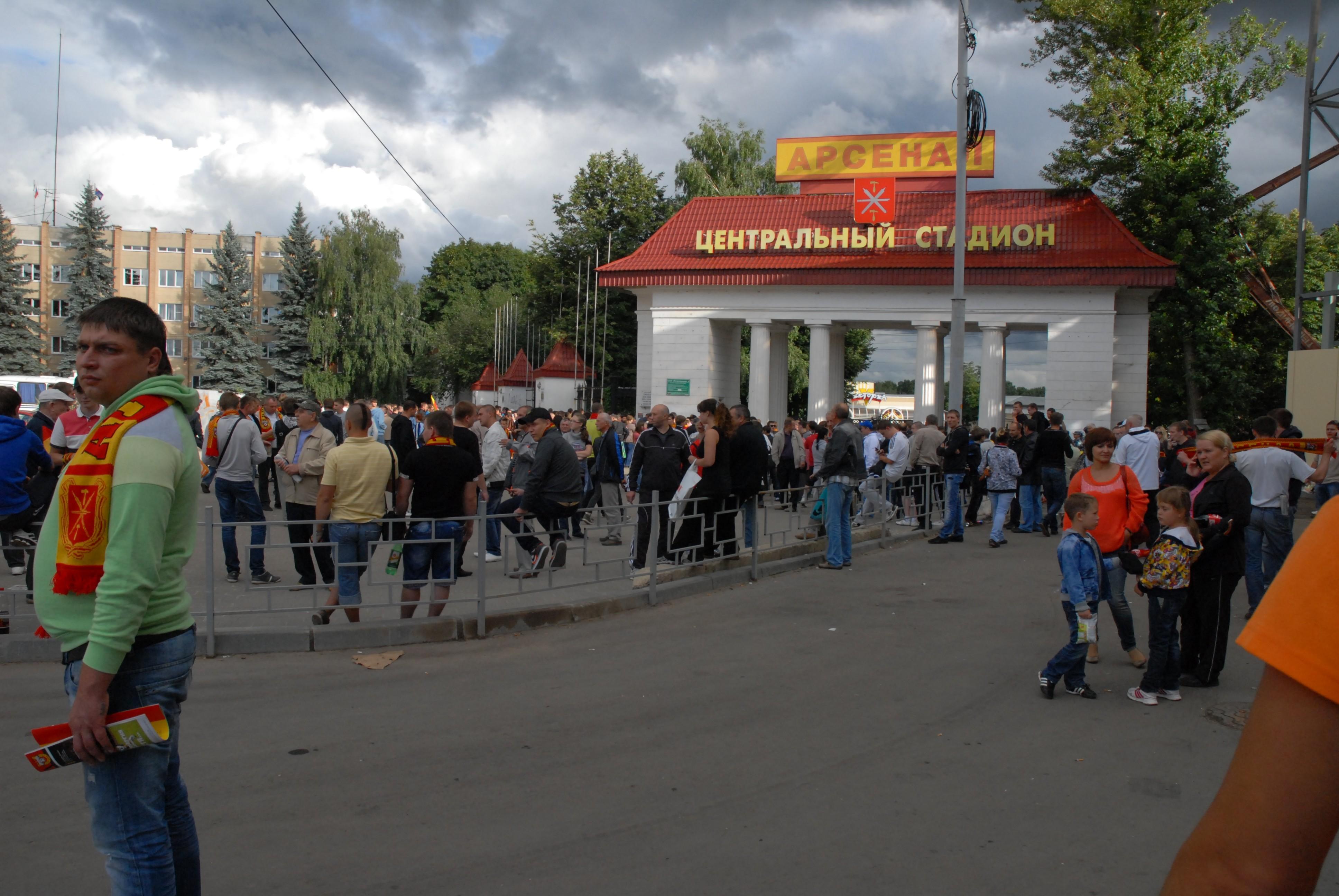 ВРузаевке пройдут состязания неменее 150 тяжелоатлетов из12 регионов ПФО